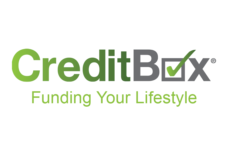 How CreditBox Fits Your Lifestyle