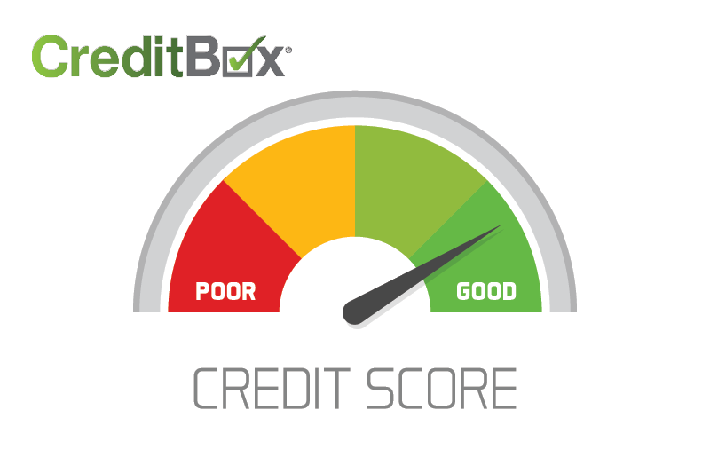 No Credit? Use This Guide to Building Credit
