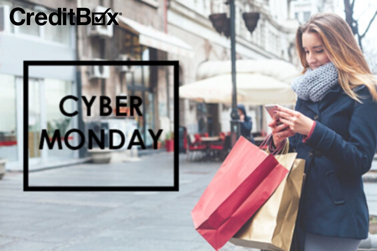 Save Extra Cash This Cyber Monday