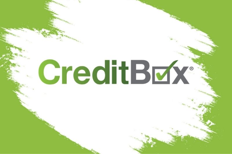 The CreditBox Cyber Monday Giveaway
