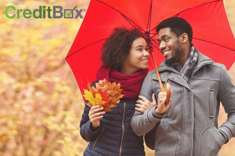 The Ultimate Fall Date Guide